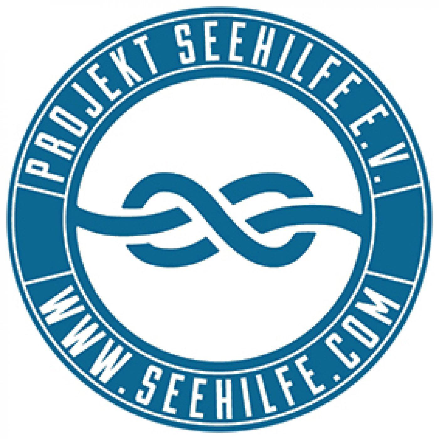 Projekt Seehilfe e. V.